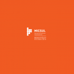APEX-Brasil e MinC recebem inscrições para o Micsul 2016