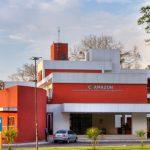 Ceamazon oferece projetos de instalação elétrica gratuitos a famílias de baixa renda