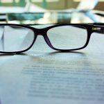 Universitec/UFPA oferta minicurso de Comunicação e Desenvolvimento Pessoal