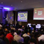 Sebrae reúne startups e instituições do ecossistema de inovação