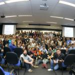 Startup paraense é aprovada na fase final do programa InovAtiva Brasil