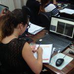INPE e OTCA promovem curso de capacitação em imagens de radar