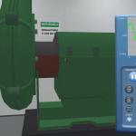 Empresa instalada no PCT Guamá lança simulador para análise de vibrações 3D