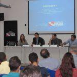 Evento internacional discute interação entre universidades e desenvolvimento regional