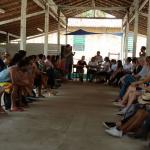 PCT Guamá participa do Desafio Natura Amazônia – Negócios para Floresta em Pé