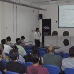 PCT Guamá inaugura coworking para startups