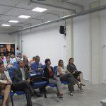 Workshop aborda visão empreendedora como diferencial para exportação