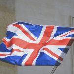 Fundo Newton promove missão empresarial Brasil-Reino Unido focada em Smart Cities
