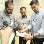 InovAtiva Brasil starts receiving applications for 2017 acceleration cycle