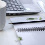 Startup Vigha abre processo seletivo para estágio na área comercial