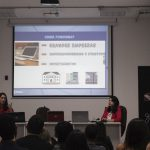 "Find out how ""Tô na Fila"" was, our entrepreneurship stimulation event"