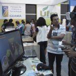 Tecnologia desenvolvida no Pará ganha licitação internacional