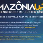 Programa Amazônia Up recebe inscrições até o dia 31 de agosto