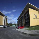 PCT Guamá abre chamada pública para novas empresas