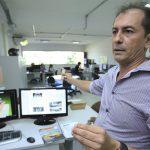 Startups: Pará é reduto do empreendedorismo criativo