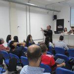 PEIEX Belém realiza evento de preparação para rodada de negócios