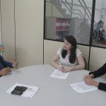 Guamá Business oferece suporte em mais de 30 linhas de mentoria