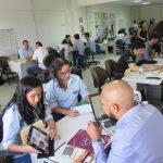 Apex-Brasil promove Primeira Ação de Exportação em Belém