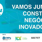 UFPA anuncia a terceira edição da maior competição universitária do Pará