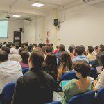 Workshop Conexões: Novas Narrativas de Negócios reuniu público para discutir a temática de negócio de impacto