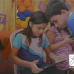 Empresa de tecnologia do PCT Guamá recebe R$ 100 mil em primeiro empréstimo coletivo do país