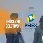 Fundação Guamá e Apex Brasil selecionam bolsista para o Projeto Extensão Industrial Exportadora
