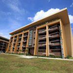 PCT Guamá amplia incentivo à inovação com a inauguração do Espaço Empreendedor