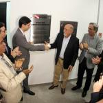 PCT Guamá inaugura  Espaço Empreendedor