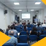 Apex-Brasil promove oficina para capacitar empresas paraenses para exportação