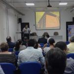 Grupo de Trabalho de Manejo do açaí discute estratégias de P&D no âmbito do Programa Pará 2030