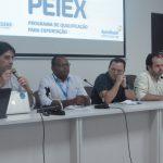 PCT Guamá reúne mais de 12 instituições em segunda fase da Arena de inovação e alimentos