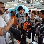 Saiba como foi a participação do PCT Guamá na 9ª Feira Estadual de Ciência, Tecnologia e Inovação