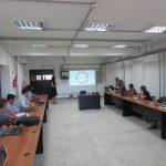 PCT Guamá sediou Curso de Implantação Cerne