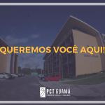 Fundação Guamá prorroga processo seletivo para estágios