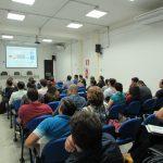 Escritório regional norte da Finep promove primeiro encontro em Belém