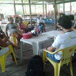 Workshop Conexões mobiliza empreendedores de impacto em Belém