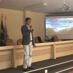 Fundação Guamá participa de seminário sobre empreendedorismo inovador em Marabá