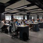Ceamazon vai reunir empresários para falar sobre eficiência energética