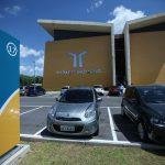 Parque de Ciência e Tecnologia Guamá recebe novas empresas