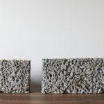 Startup paraense utiliza plástico reciclado na produção de insumos à construção civil