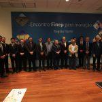 Maior financiadora de Pesquisas da América Latina abre escritório em Belém