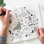 Abertas as inscrições para programa de pré-aceleração para Startups em Belém