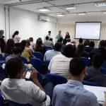 PEIEX realizou segunda edição do Papo Exportação em Belém