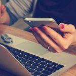 Programação aborda presença de mulheres nas áreas das tecnologias