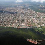 I Workshop BioTec-Amazônia na Região do Tapajós debate criação de um HUB de inovação tecnologica em Santarém