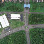 Visitação de lotes do Parque de Ciência e Tecnologia Guamá começa nesta semana
