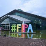 Parque de Ciência e Tecnologia Guamá participará da XIV Feira da Indústria do Pará