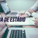 Fundação Guamá abre processo seletivo para estágio no Programa de Qualificação para Exportação em Marabá