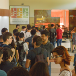 Desafio Inove+ 2019, o maior desafio universitário do Pará, recebe inscrições até o dia 21 de agosto