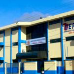 Uepa ofertará bacharelado em Engenharia de Software